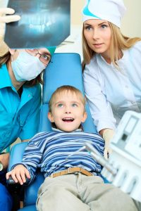 pediatric dentist in vista