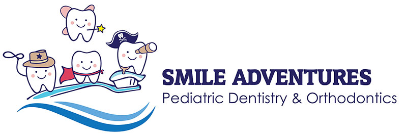 Smile Adventures Pediatric Dentistry and Orthodontics